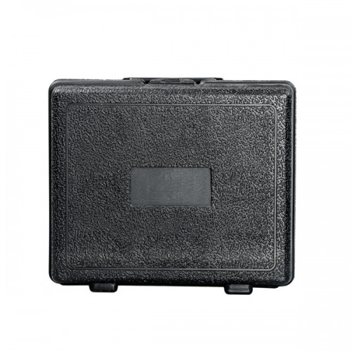 Electronic Service Tool Diagnostic Interface for JCB SM4.1.45.3