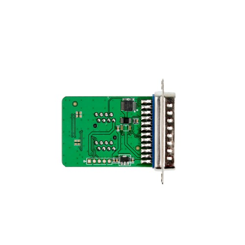 Xhorse VVDI Prog M35160WT Adapter to Read and Write 35160WT/35128WT/XDPG31CH Chip