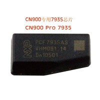 PCF7935 Chip for CN900 Pro (10pcs/lot)