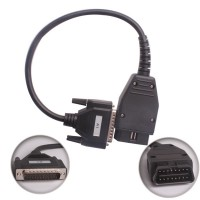 A1 Cable for CARPROG Full  V6.8