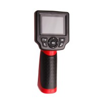Autel MaxiVideo MV208 with 5.5mm Diameter Imager Head Inspection Camera Digital Videoscope Free Shipping