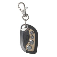 SL-QNRD095 Self-learning Remote Control 10 pcs/lot