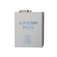 KWP2000 Plus ECU REMAP Flasher Buy SE02-B instead