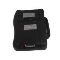 Original Vehicle Scanner Auto diagnostic Tool Scanner JBT-CS538D