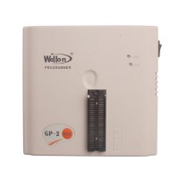 Original Wellon GP-2 Programmer