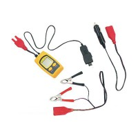 Voltage Tester Fuse Current Free Shipping