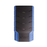 X-VCI For Truck