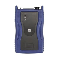 New Arrival V15 GDS VCI Diagnostic Tool for Hyundai and Kia