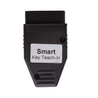 MB SMART Key Teach-in vehicles dongle key programmer