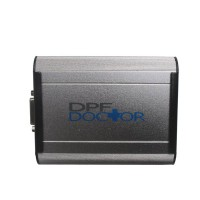 Brand New DPF Doctor Diagnostic Tool for Diesel Cars Particulate Filter Update by Email
