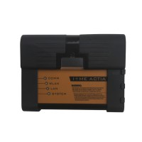 2015 ICOM A2+B+C Diagnostic & Programming Tool for BMW