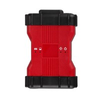 V100 VCM II For Ford Diagnostic Tool With Multi-Language Best Quality