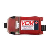GNA600+VCM 2 In 1 IDS V85 JLR V136 Reprogramming For All Ford Mazda Vehicles Multi-languages