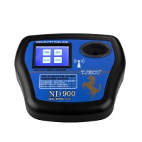ND900 Key Programmer Plus ID46 Copy Machine