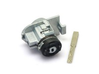 HU101 Door Lock for Land Rover Discoverer 3 Free Shipping