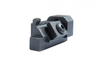 FO19 LDV Key Clamp SN-CP-JJ-06 for SEC-E9 CNC Key Cutting Machine