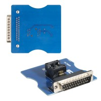 M35080/35160 Adapter for CGDI PRO 9S12 Programmer