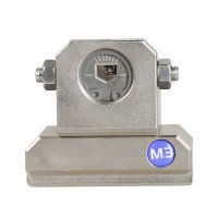 Ford M3 Fixture for Ford TIBBE Key Blade