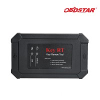 OBDSTAR Key RT Key Renew Tool Supports PCF7341, PCF7345, PCF7941, PCF7945, PCF7952, PCF7953, PCF7961