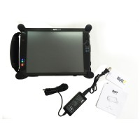 EVG7 DL46/HDD500GB/DDR4GB Diagnostic Controller Tablet PC (Can work with BMW ICOM)