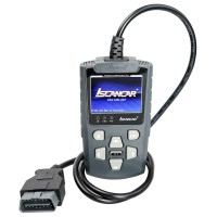 Xhorse Iscancar V-A-G MM-007 Diagnostic and Maintenance Tool Powerful than Super V-A-G 3.0