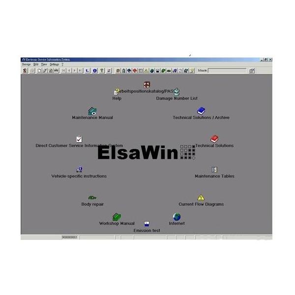 elsawin 4.0 gratuit