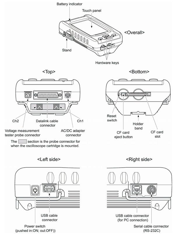 v-2013-04-toyota-intelligent-tester-it-2-toyota-and-suzuki-obd365