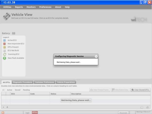 chrysler-diagnostic-tool-obd365-1