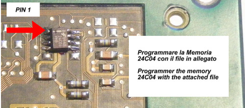 fiat-immo-emulator-program-eeprom-24c04