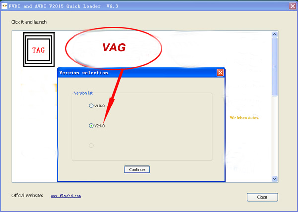 fvdi commander software for vag 1