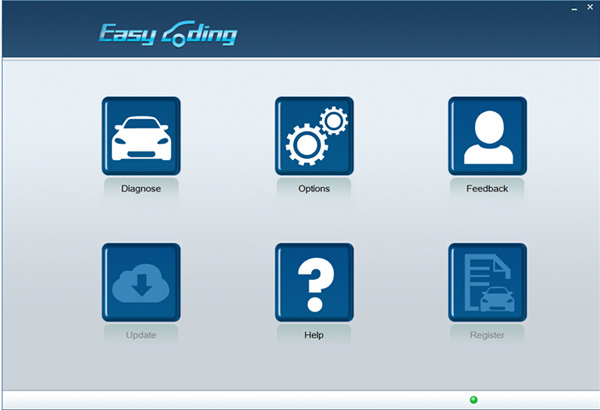 easycoding-diagnosis-vehicle-personal-adjust-software