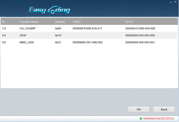 easycoding-diagnosis-vehicle-personal-adjust-software-4