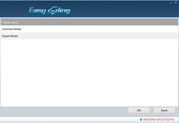 easycoding-diagnosis-vehicle-personal-adjust-software-6