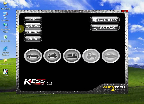 kess-v2-v2.13-software-1