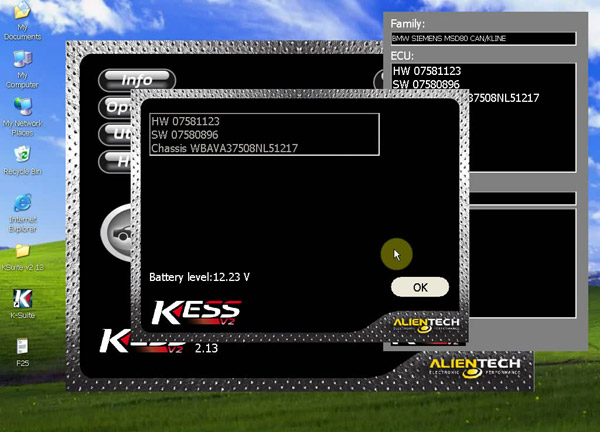 kess-v2-v2.13-software-3