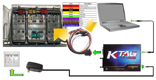 ktag-ksuite-ecu-programmer-connection-display-2