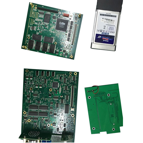 mb-sd-connect-c4-pcb-display