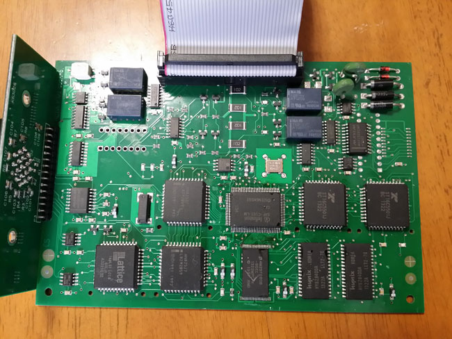 super-mb-star-c3-main-board