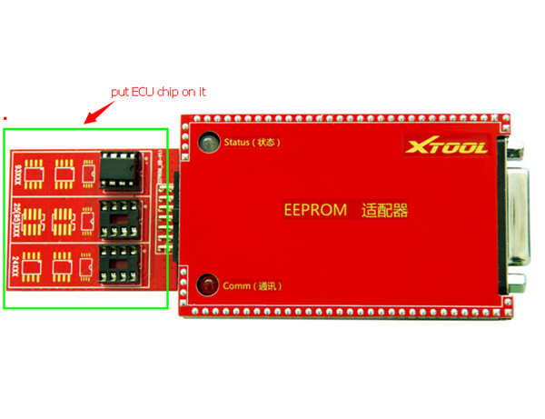xtool-x100-pad-connection-2