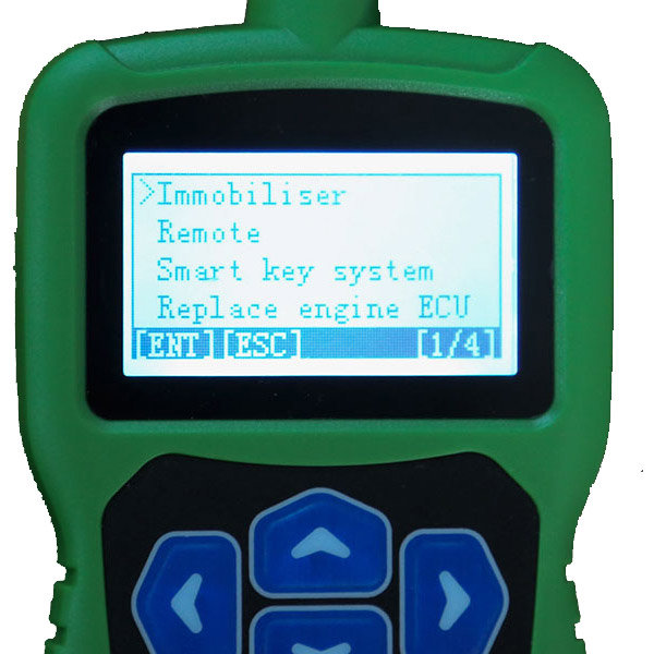 obdstar-f108-pin-code-key-programmer-display-4