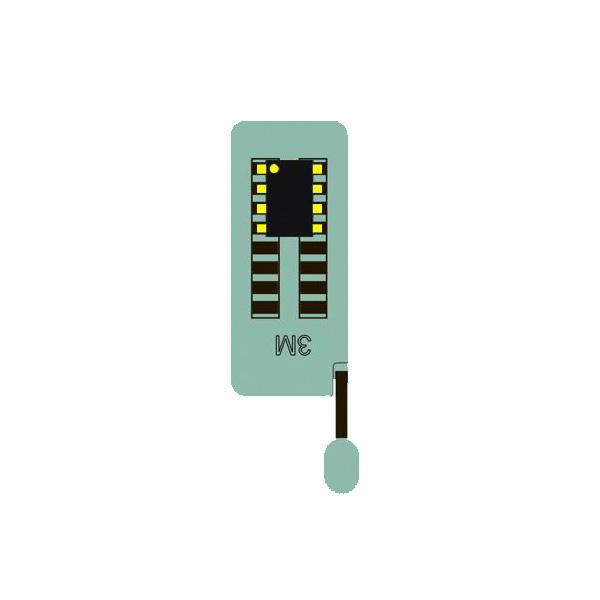 vvdi-prog-programmer-16pin-locking-socket