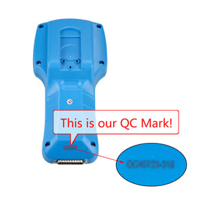 t300-key-programmer-qc-mark