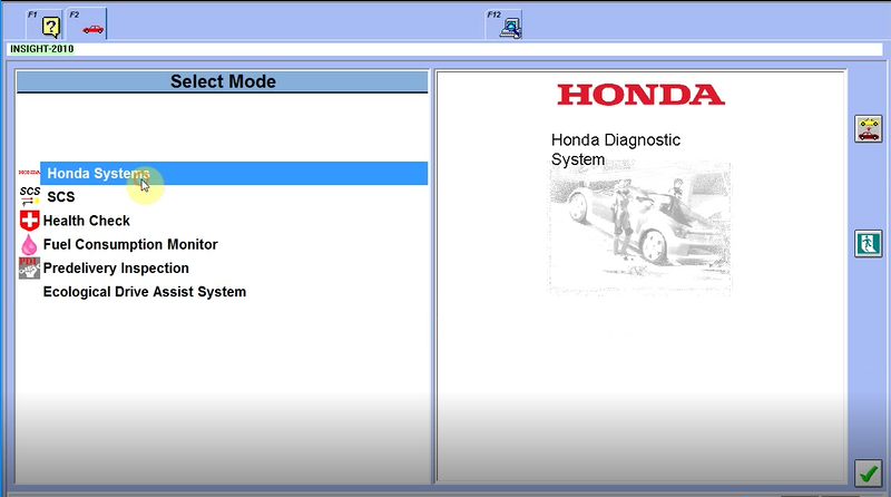 Honda-HDS-3_101_044-03