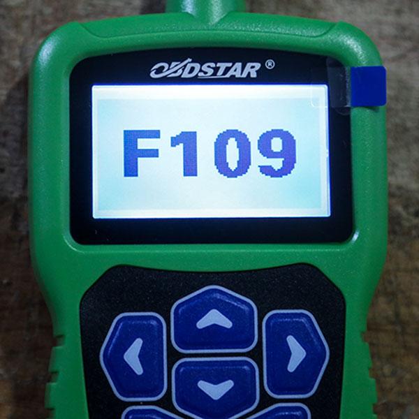 obdstar-f109-1