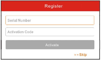 register-x431-diagun-vi-3