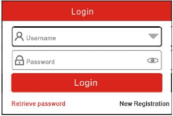 register-x431-diagun-vi-1