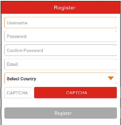 register-x431-diagun-vi-2