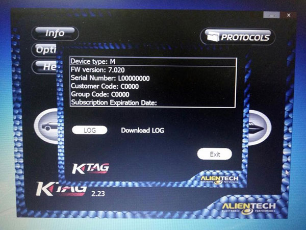 ktag-7_020-firmware-version