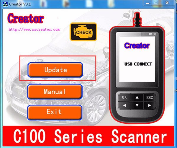 update-creator-c310-scanner-3