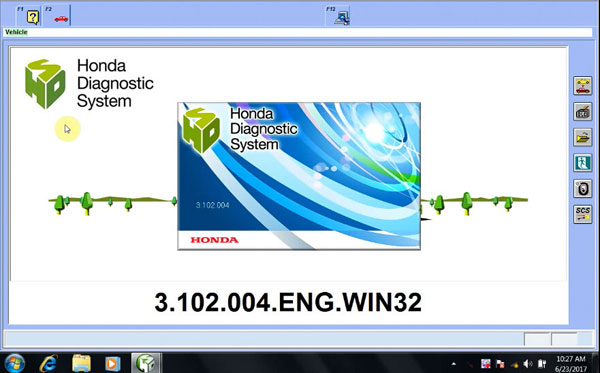 honda-hds-3-102-004